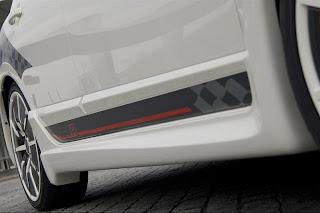 Honda Civic body kit.jpg