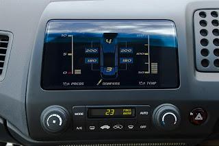 Honda Civic 2din.jpg