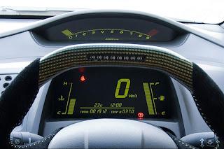 Honda Civic Digital Revcounter.jpg