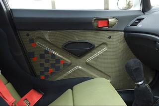 Honda Civic carbon fiber.jpg