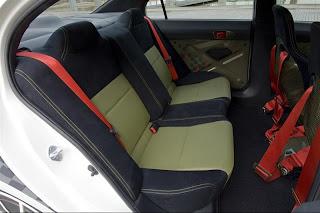 Honda Civic carbon fiber buttons.jpg