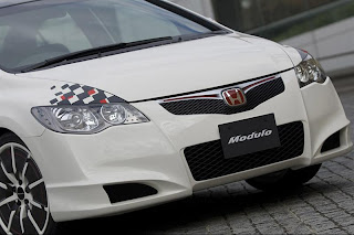Honda Civic Type-R Modulo front 2.jpg