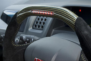 Honda Civic Type-R Modulo steering.jpg