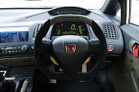 Honda Civic Type-R Modulo interiors.jpg