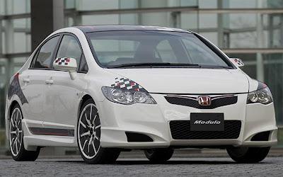 Honda Civic Type-R Modulo.jpg