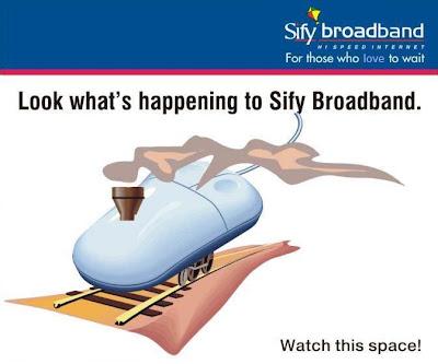 Sify Internet.jpg