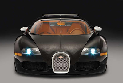 Bugatti Sang Noir.jpg