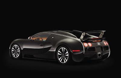Veyron Sang Noir.jpg