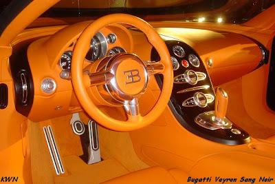 Bugatti Veyron Sang Noir interior.jpg