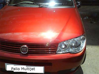 Fiat palio multijet.jpg
