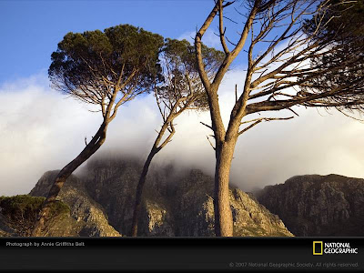mountaintops near Cape Town, South Africa, wind.jpg