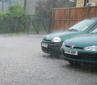 car rain.jpg