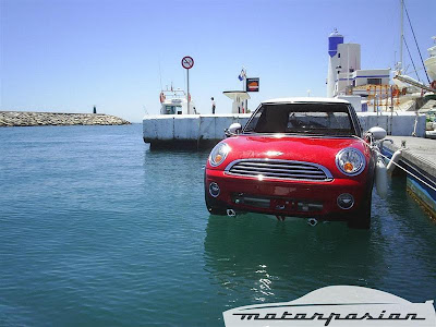 mini sailing.jpg