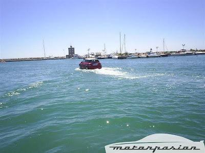 BMWs Mini Cooper boat.jpg