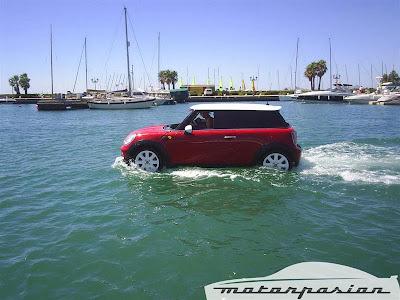 mini on water.jpg