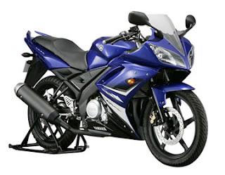 Yamaha R15.jpg