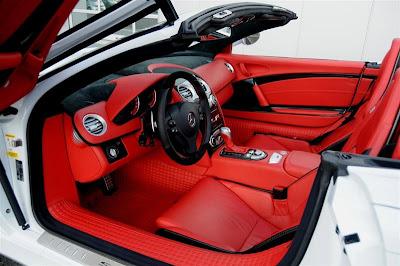 Brabus SLR McLaren Roadster Interior.jpg