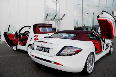 Brabus SLR and Smart.jpg