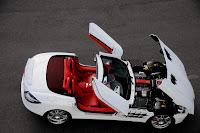 Brabus Mclaren SLR.jpg