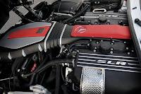 Brabus SLR engine.jpg