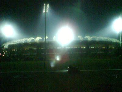 Mumbai Indians vs Rajasthan Royals.jpg