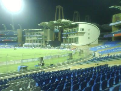 IPL Final Venue.jpg