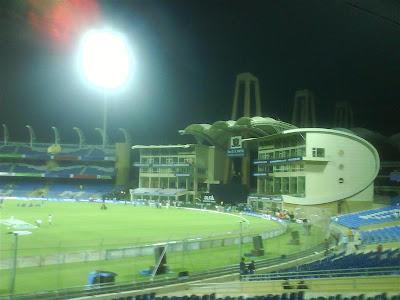 Dy Patil Stadium.jpg