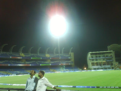 Rajasthan Royals vs Chennai Superkings Venue.jpg