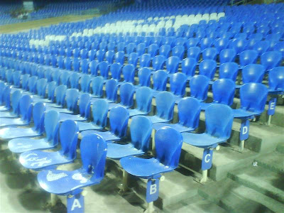 International stadium.jpg