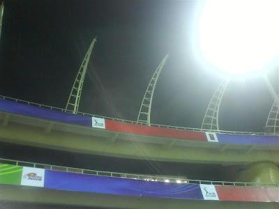 Very powerful floodlights stadium.jpg