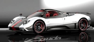 Pagani Zonda Cinque Limited Edition.jpg