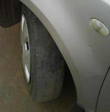 Swift Tires