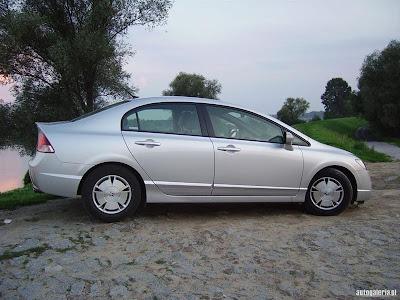 Civic Hybrid.jpg
