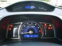 Civic hybrid interior instrument cluster.jpg