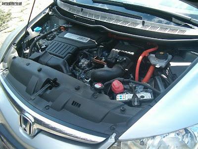 Civic hybrid engine motor.jpg