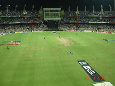IPL Final.jpg