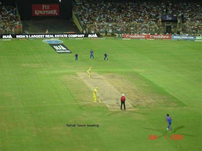 Sohail Tanvir bowling.jpg