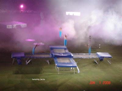 IPL jumping.jpg