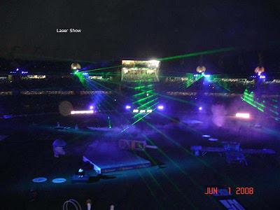 IPL Laser show.jpg