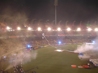 Performance at IPL Final.jpg