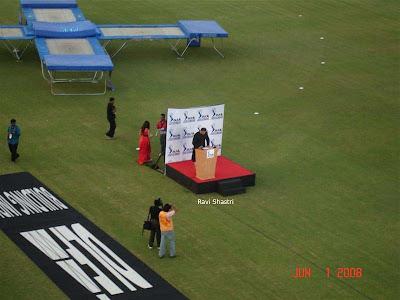 IPL Ravi Shastri.jpg