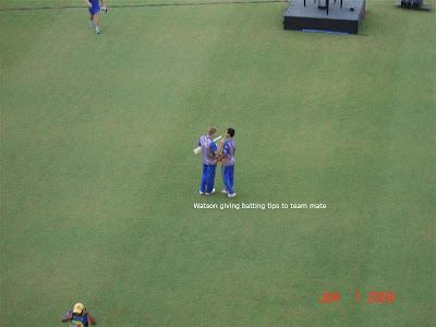 Watson batting advise.jpg