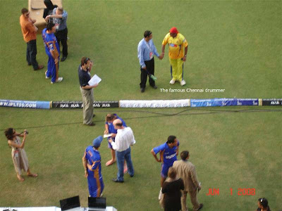 Chennai Super Kings Drumster.jpg