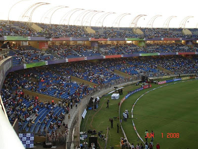 Crowd IPL Final.jpg
