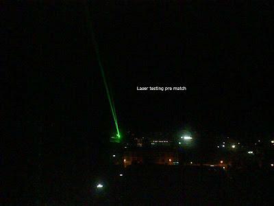 IPL Laser Test.jpg