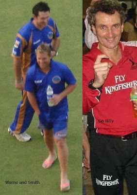 Greame Smith Shane Warne Billy Bowden.jpg