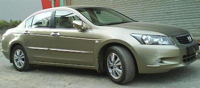 New Honda Accord.jpg