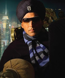 Akshay Kumar Singh is Kingg.jpg