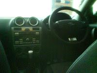 Fiesta 1.6S Interior.jpg