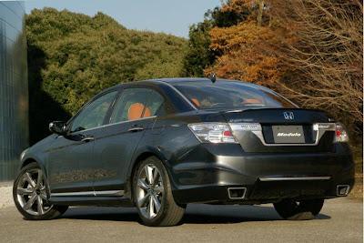 Honda Accord Modulo rear.jpg